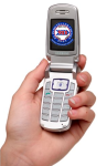 cell_phone 2