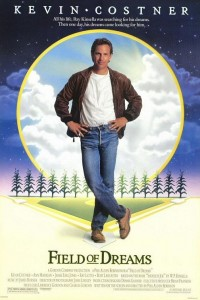 "The ""Field of Dreams"" Method of Legal Marketing & Rainmaking"
