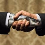 limp-handshake