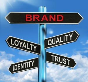 What's Your Personal Legal Brand?
